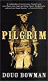 img - for Pilgrim book / textbook / text book
