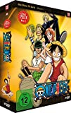 One Piece - Box 1: Season 1 (Episoden 1-30) [6 DVDs]