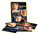 Babylon 5 :The Lost Tales - With Free Art Cards (Exclusive to Amazon.co.uk) [DVD]