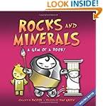 Basher: Rocks & Minerals: A Gem of a...