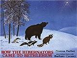 How the Hibernators Came to Bethlehem