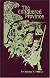 The Conquered Province