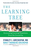 Stanley I. The Learning Tree: 296 (Merloyd Lawrence Books)
