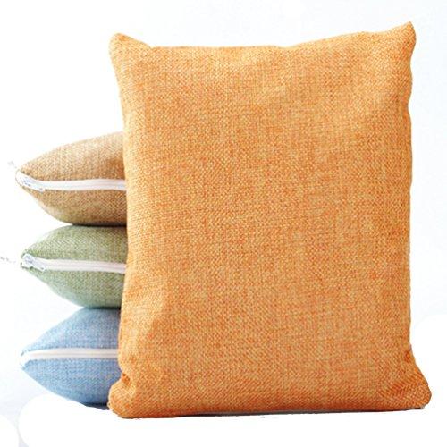 helan-pure-color-natural-air-purifying-odor-eliminator-bamboo-charcoal-bag-500g