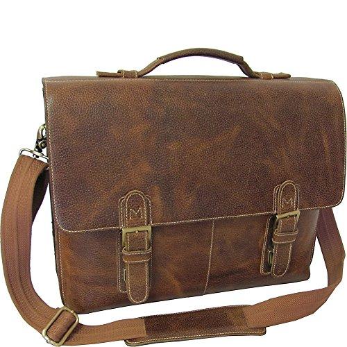 amerileather-classical-leather-organizer-briefcasebrownus