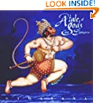 Ramayana: A Tale of Gods and Demons (...