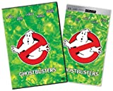 Ghostbusters /Ghostbusters UMD