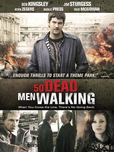 Dead Man Walking – Sein letzter Gang – Wikipedia