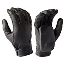 Sector 9 Driver Slide Glove, Black, Large/X-Large