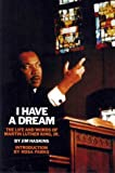 I Have a Dream: The Life and Words of Martin Luther King, Jr. (0785743693) by Haskins, Jim