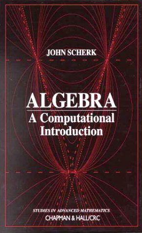 An Introduction to Differential Algebra (Actualites Scientifiques Et Industrielles, 1251)
