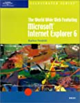 The World Wide Web Featuring Microsof...