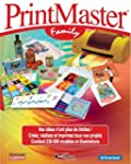 Printmaster Family (DVD) (vf)