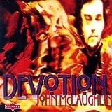 Devotion by Mclaughlin, John (2007-03-27)