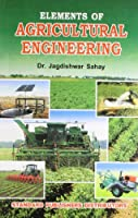 Jagdishwar Sahay (Author) (4)  Buy:   Rs. 199.00 4 used & newfrom  Rs. 199.00