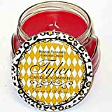 Tyler Glass Fragrance Candle 11 Oz ,Lipstick