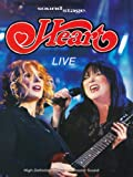 Heart: Soundstage - Live