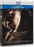 REC 4: Apocalipsis (BD + DVD + Copia Digital) [Blu-ray]