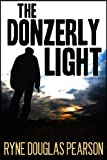 The Donzerly Light