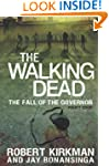 The Walking Dead: The Fall of the Gov...