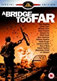 A Bridge Too Far (2 Disc Special Edition) [1977] [DVD]