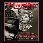 Hollywood Buzz   Margit Liesche