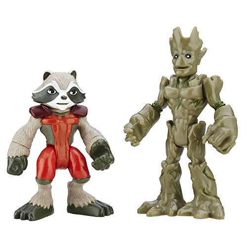 playskool-heroes-marvel-super-hero-adventures-groot-and-rocket-raccoon