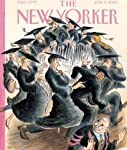The New Yorker (June 5, 2006) | Steve Coll,Tad Friend,Rebecca Mead,Mark Singer,Sasha Frere Jones,Nancy Franklin,David Denby