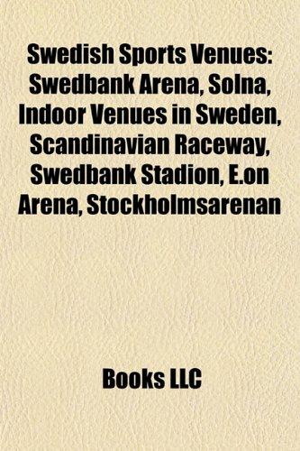swedish-sports-venue-introduction-swedbank-arena-solna