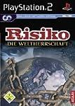 Risiko - Die Weltherrschaft (Software...