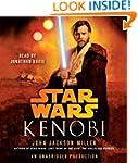 Kenobi: Star Wars