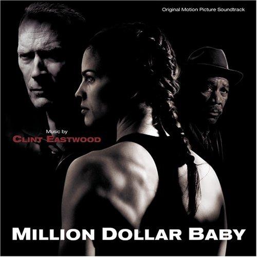 vignette de 'Million dollar baby (Clint Eastwood)'