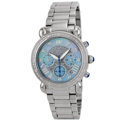 JBW-JUST BLING JB-6210-G - Reloj de pulsera mujer