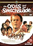 The Cross And The Switchblade [1972] [DVD]