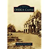 Oheka Castle (Images of America (Arcadia Publishing))
