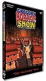 Gregory Horror Show:Nightmare