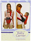 Beautiful Beginnings Out and About Baby Carrier