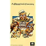 Last Remake of Beau Geste [VHS] ~ Marty Feldman