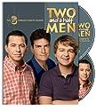 Two & a Half Men: Complete Eighth Season (2 Discos) [DVD]<br>$754.00