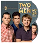 Two and a Half Men: The Complete Eigh...