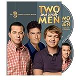 Two and a Half Men: Season 8