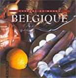 """Afficher """"La Belgique"""""""