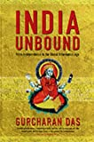 India Unbound: From Independence to the Global Information Age (1861974450) by Das, Gurcharan