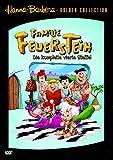 Familie Feuerstein - Die