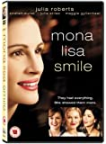 Mona Lisa Smile [DVD] [2011]
