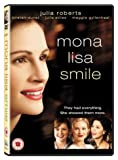 Mona Lisa Smile packshot