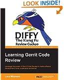 Learning Gerrit Code Review