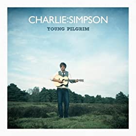 Young Pilgrim [Explicit]