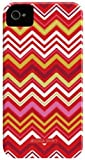 Case-Mate Barely There Jessica Swift Designer Case for Apple iPhone 4/4S - Katinka
