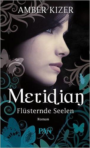 Meridian 02